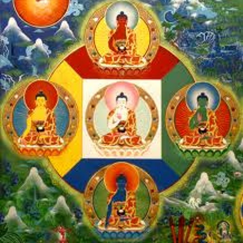 Dharma Sound