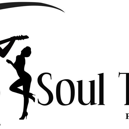 Soul Tank Collective - Uthando Lwakho
