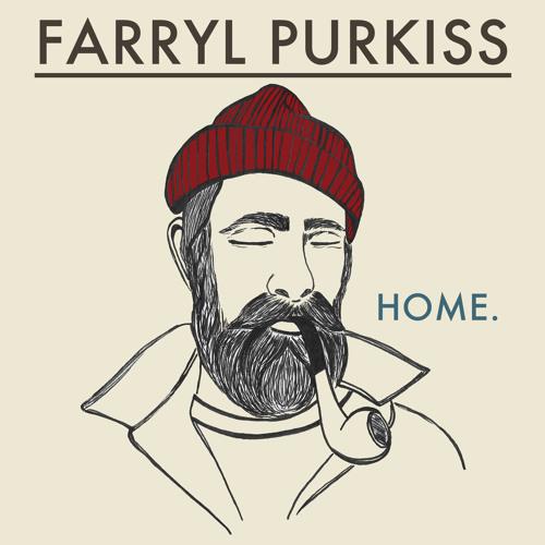 Farryl Purkiss - Own Way Home