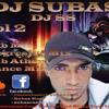 Dj SS Boom Boom (Ajab Gajab Love) Club Mix Vol2