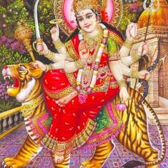 Gayatri Mantram  (www.Acharyajagan.com)
