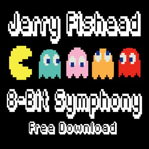 Jerry Fishead - 8bit Symphony [FREE DOWNLOAD]
