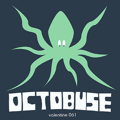 :: Octobuse (Single)