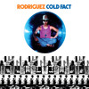 Free Download RODRIGUEZ - Sugar Man Mp3
