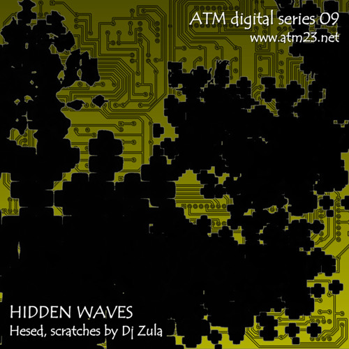 ATM Digital Series 09 preview [Hesed & Dj Zula]