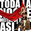 Toda la noche  - Meital De Razon & Asi Tal (+Hebrew version)