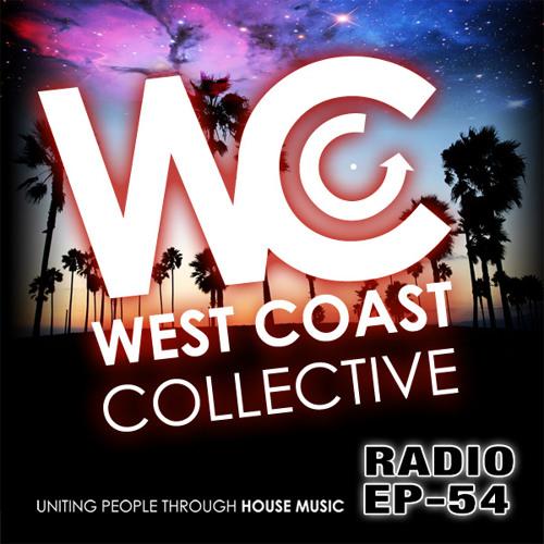 WCC RADIO EP054