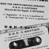 Non-equation I '96 mp3
