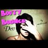Booty Bounce-DEV (Chipmunk version) :|