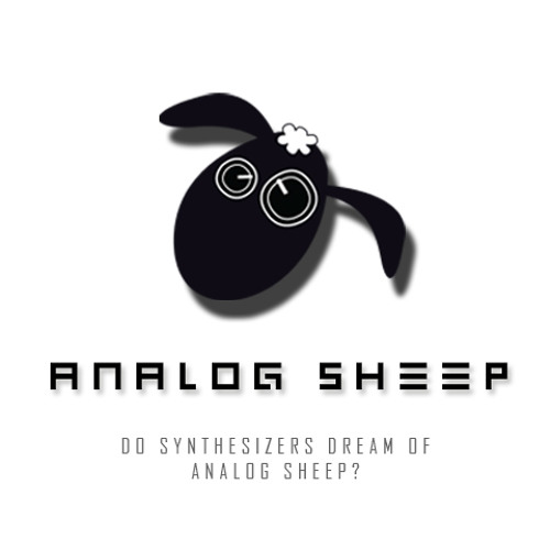Analog Sheep Complete Collection