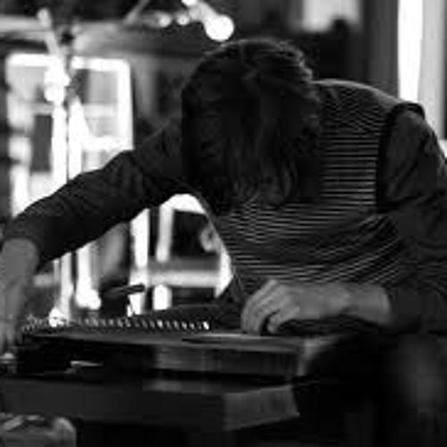 instrumental / piano / ambient
