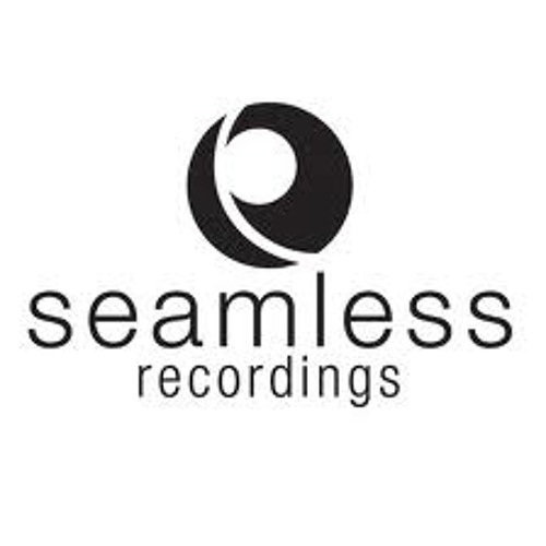 Venus In Motion - On The Down Side - Angel Johnson Remix (Seamless Recordings)