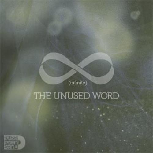 ∞ EP - 1 - Heaven (prod. The unused word)