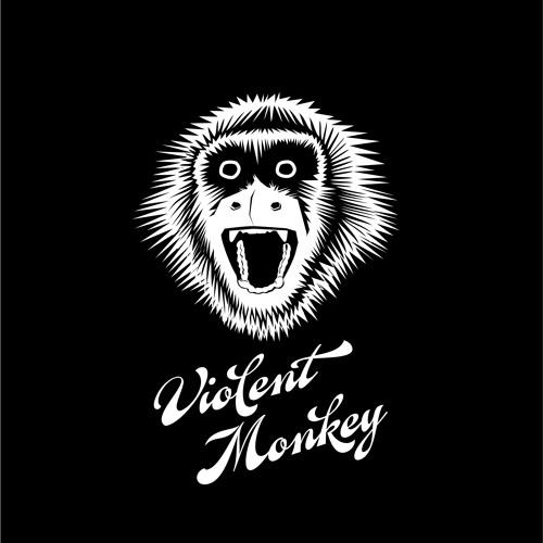 Violent Monkey - I scream