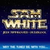 DJ SAM WHITE - MAY THE TUNES BE WITH YOU - 1999 - FREE DOWNLOAD