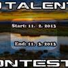 DJ Nikol - DJ Talents Contest 2