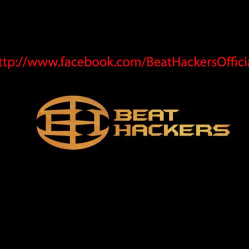 Beat Hackers Retro Set 2004
