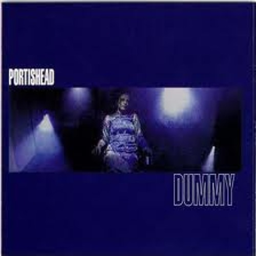 Glory Box - Portishead (Cover)