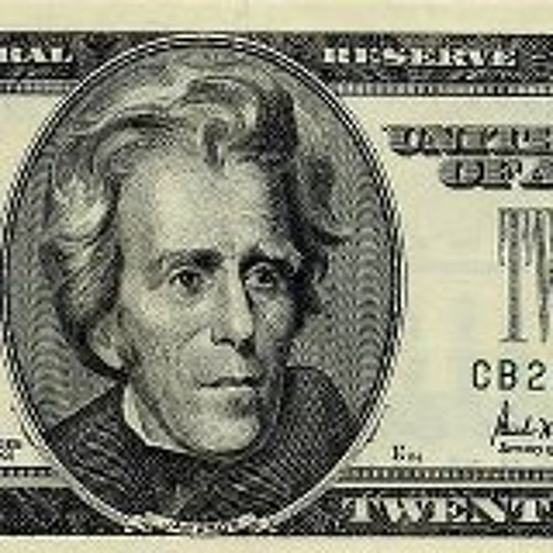 Macklemore ft Ryan Lewis -Thrift Shop ( djsparkey remix) [20 dollars in my pocket]