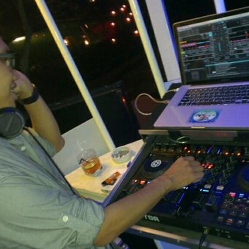 Mixtape2