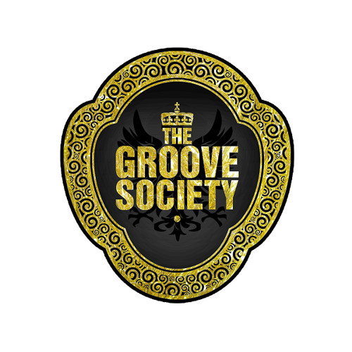 The Groove Society Radio show - Special Guest - Arni Rock