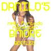 NELLY FURTADO - MANEATER ( DANILO'S BMORE BOOTLEG )