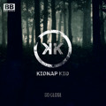 Kidnap Kid So Close Artwork