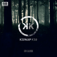 Kidnap Kid Animaux Artwork