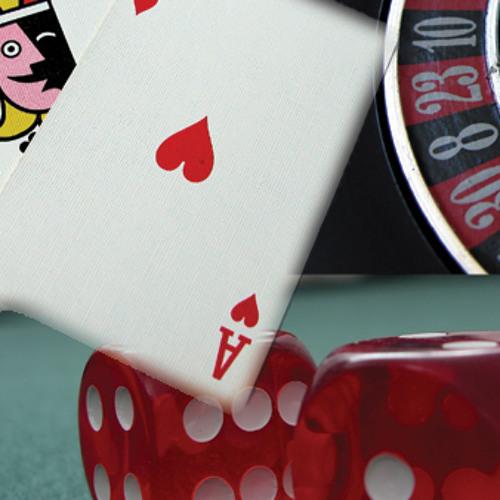 Casino Jazz 2 - Why Audio Tastes Better (Royalty Free Audio)