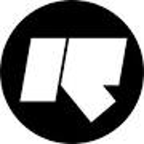 Shenoda -  RINSE FM Podcast - 1st March 2013