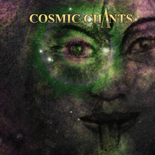 Cosmic Chants - Never Say Die (Sabbath Tribute Cover)