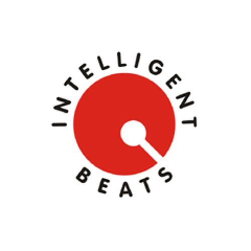 Intelligent Beats #468 (27.01.2013.)