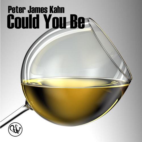 Peter James Kahn - Could You Be (PJK Original Vocal Mix)