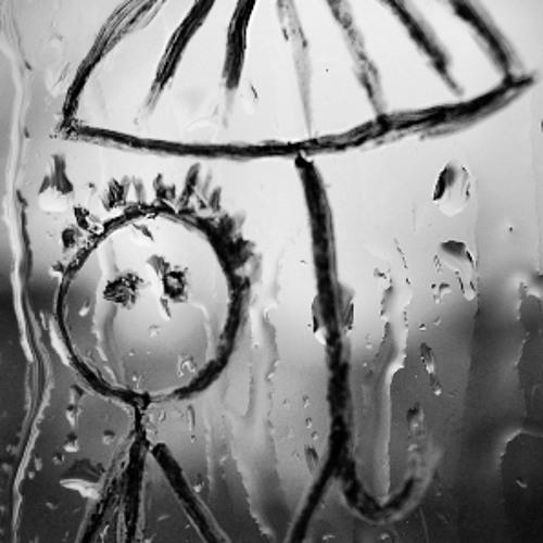 Rainy Day - Demo