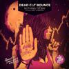 Dead C.A.T Bounce ft. Emily Underhill - Closer to Me (Dabin Remix)