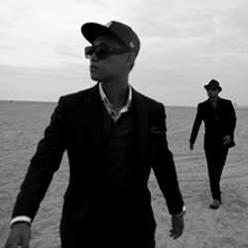Leessang Blues - Leessang ft. Jung In