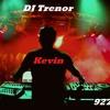 Maan Mera Remix-Trenor Kevin