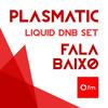 Plasmatic_Falabaixo.mp3