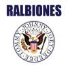 07 - Pet Sematary (Ramones) - El Albionauta mp3