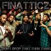Dont Drop That Thun Thun (Bigz Remix) - Deejay Bigz