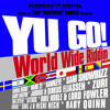 THAI STYLEE - MY KINDA GAL (YU GO! WORLD WIDE RIDDIM) - GERMAICA DIGITAL - DEC.2012