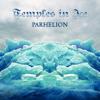 Parhelion EP Teaser