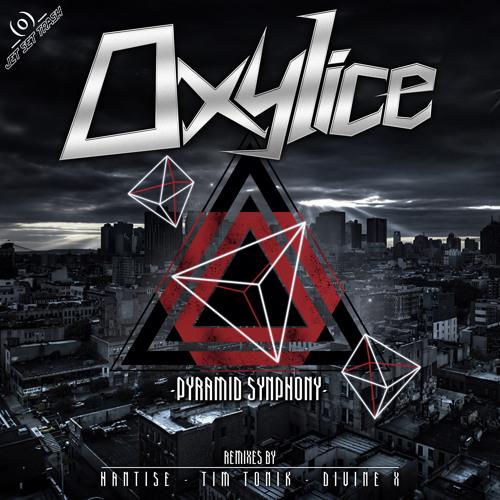 Oxylice - 42