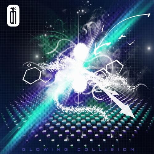 Spiral (Maxem Chillout Remix)