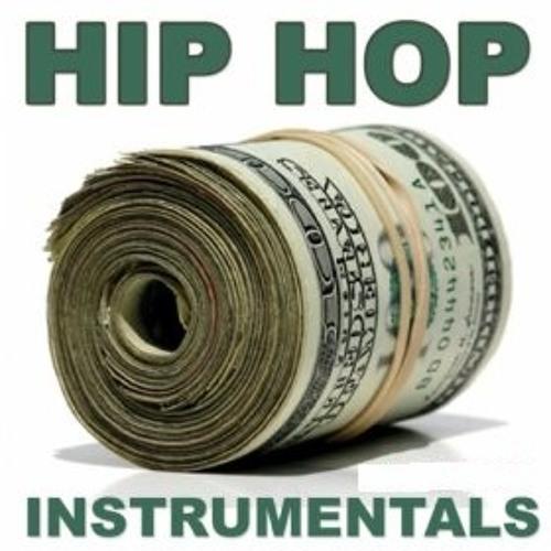 Instrumentals Rap