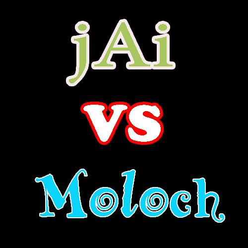 Torture ~ jAi VS Moloch V2 #Spokenword #Poetry