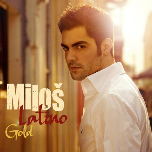 The Girl from Ipanema (Latino Gold)