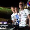 Dj Vetkuk vs Mahoota feat Dr Malinga - Via Orlando Remake (3 Beatz Muzik Remix) Afro Lob