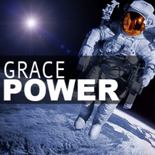 The King - Grace Power