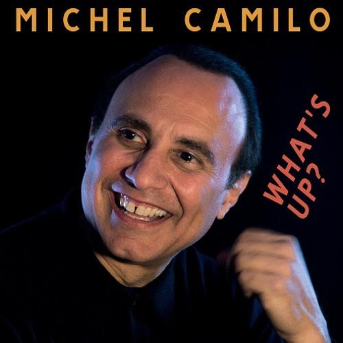 Michel Camilo - Take Five